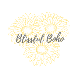 cropped-blissful-boho-9.png