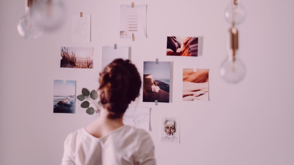 Simple but Powerful Methods To Reach Your Goals - Photo by cottonbro via Pexels